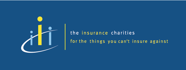 The Insurance Charities Awareness Week takes place from 20–24 June
