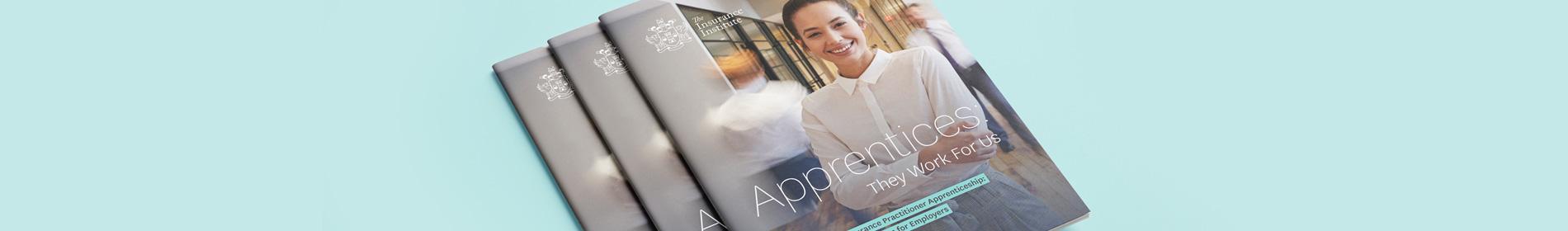 apprentices-header