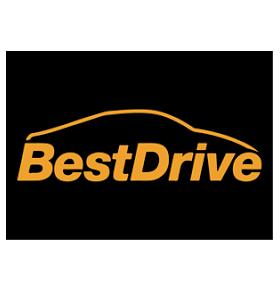 BestDrive (formerly Advance Pitstop)