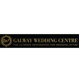 Galway Wedding Centre