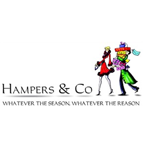 Hampers & Co