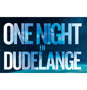 One Night in Dudelange