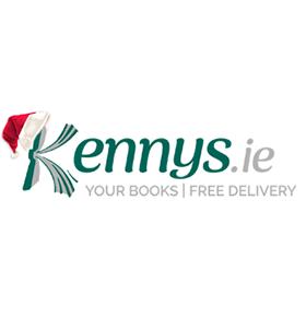 Kennys Bookshop