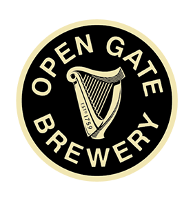 Open Gate Brewery - Group Offer