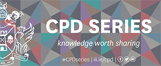 CPD Spring Summer 2016