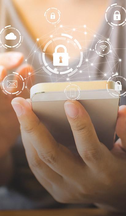 Personal Data Breaches under GDPR