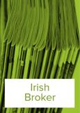Irish Broker
