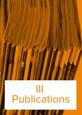 III Publications