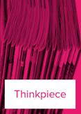 Thinkpiece