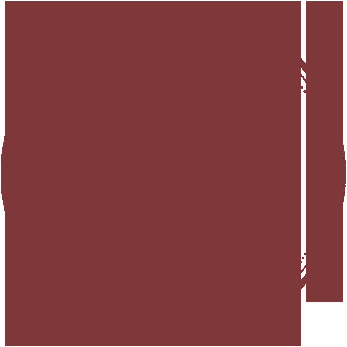 BA (Hons)Insurance Practice