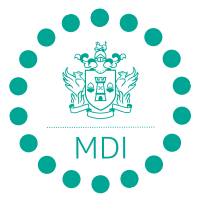 The Management Diploma in Insurance (MDI)