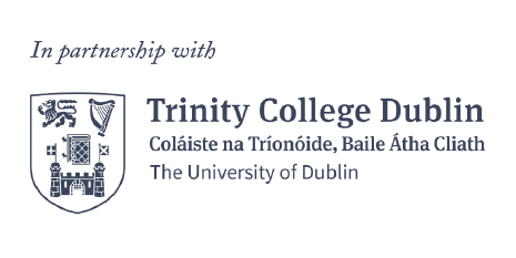 Trinity College Dublin Partnership